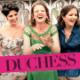 "Duchess - ""Duchess"""