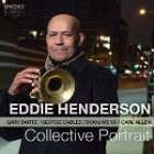 "Eddie Henderson - ""Collective Portrait"""