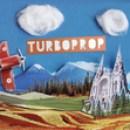 """Ernesto Cervini - """"Turboprop"""""""