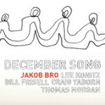 "Jakob Bro - ""December Song"""