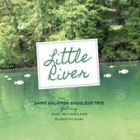 "Samo Salamon - ""Little River"""