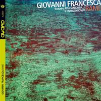 "Giovanni Francesca - ""Rame"""