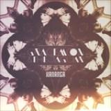 "Grace Moon & the Jaguar - ""Kananga"""