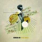 """Kenosha Kid - """"Inside Voices"""""""
