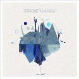 """Mario Pavone - """"Blue Dialect"""""""