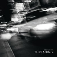 "Oded Lev-Ari - ""Threading"""