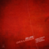 "Joe Locke - ""Love is a Pendulum"""