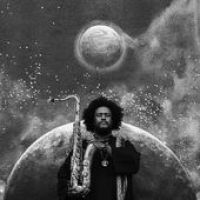 "Kamasi Washington - ""The Epic"""