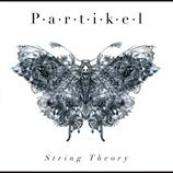 "Partikel - ""String Theory"""