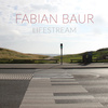 "Fabian Baur - ""Lifestream"""