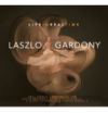 "Laszlo Gardony - ""Life In Real Time"""