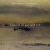 """Marios Takoushis, Gabriel Karapatakis - """"Colours of Another Sky"""""""
