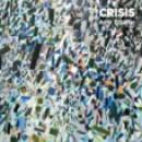 """Amir ElSaffar - """"Crisis"""""""