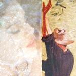 Steven Lugerner - Gravitations Vol 1