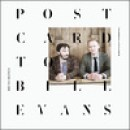 "Bruno Heinen Kristian Borring - ""Postcard to Bill Evans"""