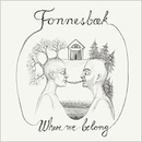 "Thomas Fonnesbæk - ""Where We Belong"""