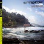 "Matteo Bortone - ""Time Images"""
