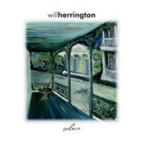 "Will Herrington - ""Solace"""