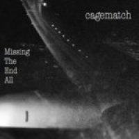 "Cagematch - ""Missing the End All"""