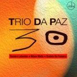 Trio Da Paz 30