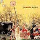 "Stu Hunter - ""The Gathering"""