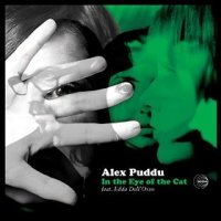 "Alex Puddu - ""In the Eye of the Cat"""