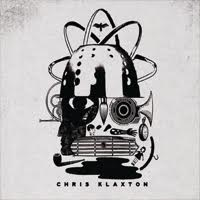 "Chris Klaxton - ""Collage"""