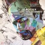 "Rogier Telderman - ""Contours"""