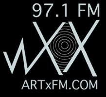 WXOX ARTxFM