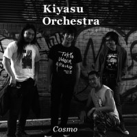 "Kiyasu Orchestra - ""Cosmo"""