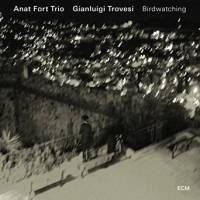 anat-fort-birdwatching
