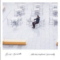 arne-torvik-northwestern-sounds