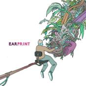 earprint-earprint