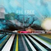 fiil-free-everything-is-a-translation
