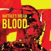 naftules-dream-blood
