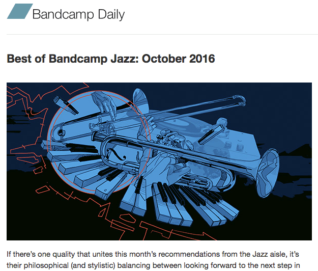 best-of-bandcamp-october-header
