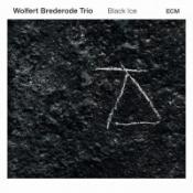 wolfert-brederode-trio-black-ice