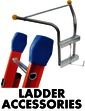 Step ladder safety osha