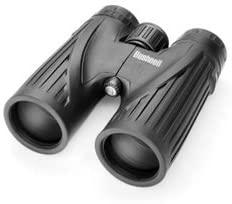 bushnell legend 10x42 binoculars