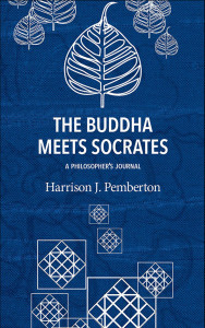 The Buddha Meets Socrates