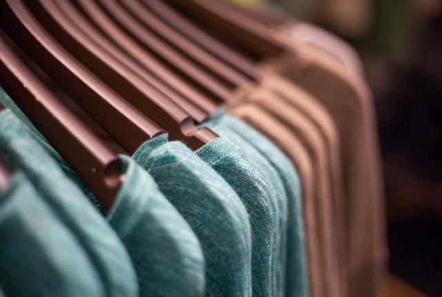 Vetements ethiques - Src Shutterstock (1)