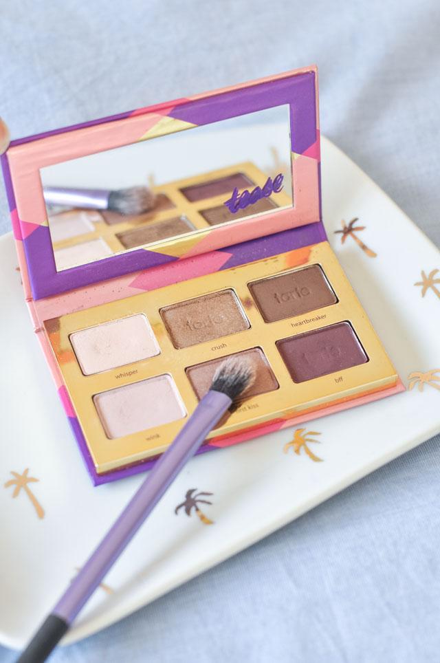 jolies palettes de maquillage aux tons nude mes favorites sur le blog. Black Bedroom Furniture Sets. Home Design Ideas