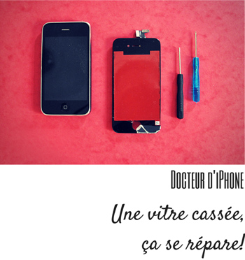 Docteur-d'iPhone350