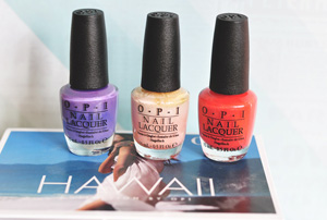 vernis-a-ongles-blog