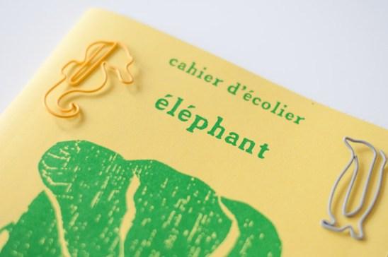 cahier-ecolier-arbre-aux-papier-papeterie-made-in-france (1)