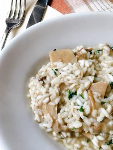 risotto-specialite-italie