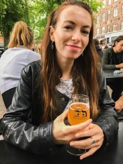 Où boire une bière à Copenhague? Chez Mikkeler à Norrebro par exemple!
