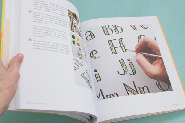 livres-lettering-conseils-hand-lettering-a-to-z-abbey-sy (7)