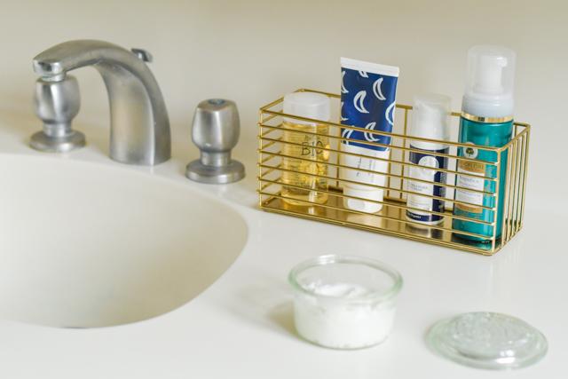 deco-appart-salle-de-bain-blog-9