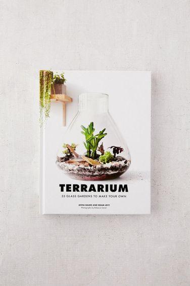 terrarium-livres
